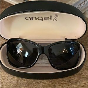 Angel sunglasses 🕶